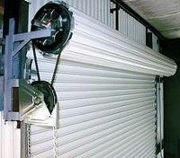 Aaa Thousand Oaks for a  Shed with a Garage Door Opener Repair Thousand Oaks and Dr. Garage Door Repair Thousand Oaks by Dr. Garage Door Repair Thousand Oaks