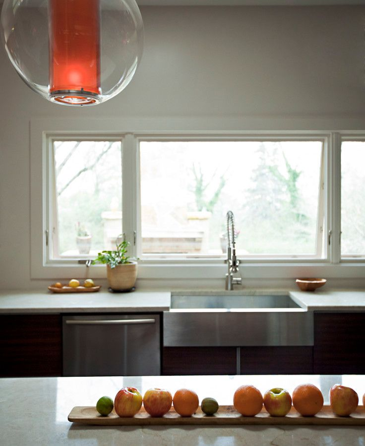 Allsouth Appliance for a Modern Kitchen with a Modern and Kitchens by Allsouth Appliance Group, Inc.