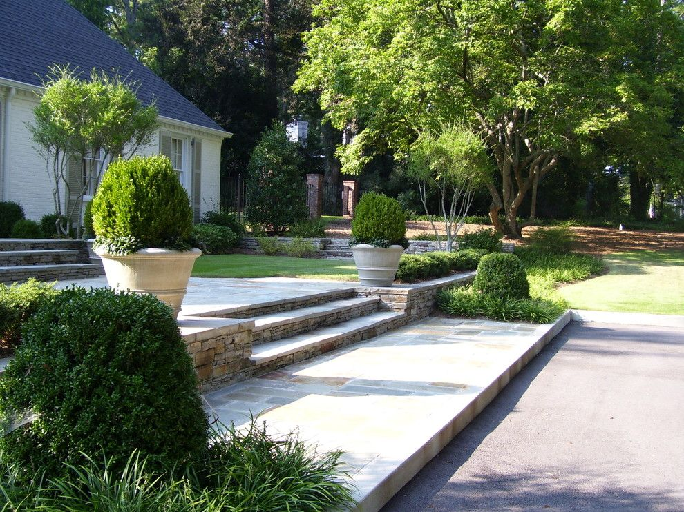 Apld for a  Landscape with a  and Bob Elam, Apld by Bob Elam, Apld