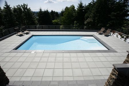 Aqua Quip for a  Pool with a Swimming Pools Spas and Swimming Pools by Aqua Quip