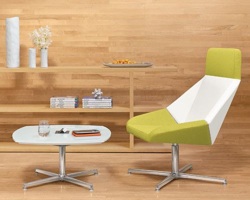 Arcadia Furniture for a Modern Living Room with a Furniture Dealers and Arcadia by Creative Sources, Inc.