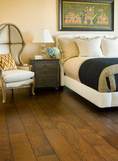 Bella Cera for a Traditional Spaces with a Traditional and Bellacera by Kingston Flooring Llc