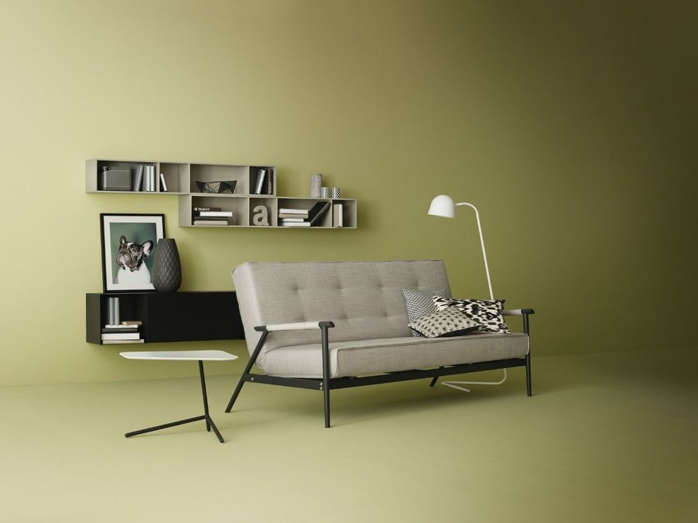 Bo Concept for a Contemporary Living Room with a Storage and Boconcept Bristol   Dv Inspiration by Boconcept Bristol