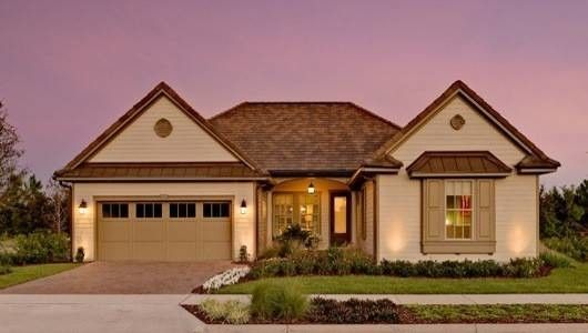 Boral Roofing for a Contemporary Spaces with a Net Zero Energy Home and the Kb Home Greenhouse Builder Concept Home by Boral Roofing