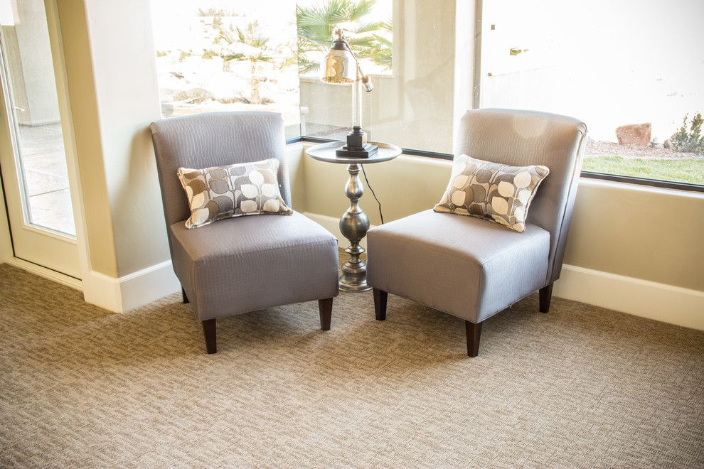Boulevard Home Furnishings for a  Bedroom with a Interior Design and Parade of Homes 2015   Xcellence by Boulevard Home Furnishings
