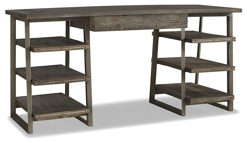 Brownstone Furniture for a Contemporary Spaces with a Contemporary and Brownstone Furniture by Style Source