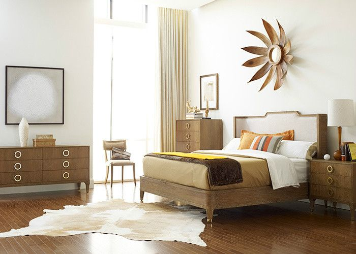 Brownstone Furniture for a Modern Bedroom with a Traditional and Brownstone Furniture by at Hom