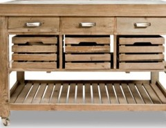 Brownstone Furniture for a  Spaces with a  and Brownstone Furniture by Style Source