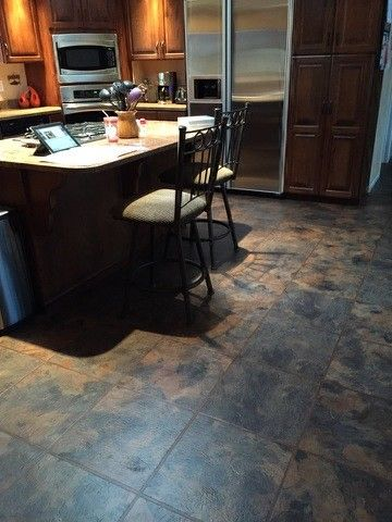 Carpet Weavers for a Traditional Kitchen with a Shower and Residential by Carpet Weaver's