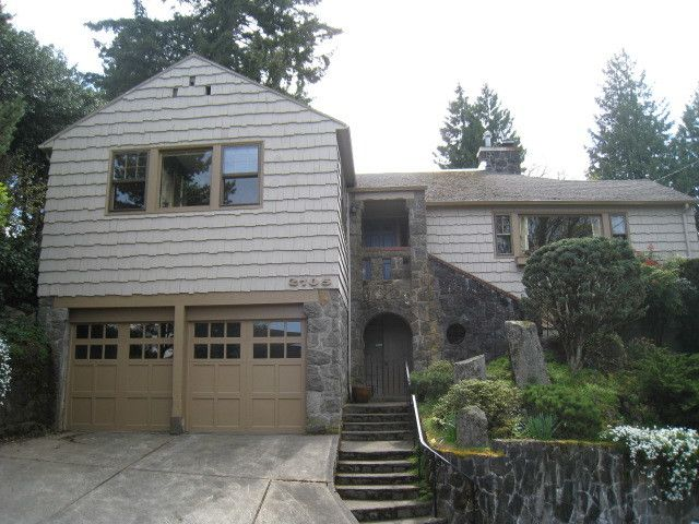 Certapro for a  Exterior with a House Painting Exterior and Certapro Painters Painted Houses by Certapro Painters   Lake Oswego