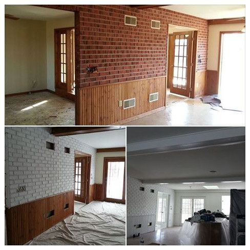Certapro for a Transitional Spaces with a Painting and CertaPro Lehigh Valley's Interior Painting Projects by CertaPro Painters of the Greater Lehigh Valley