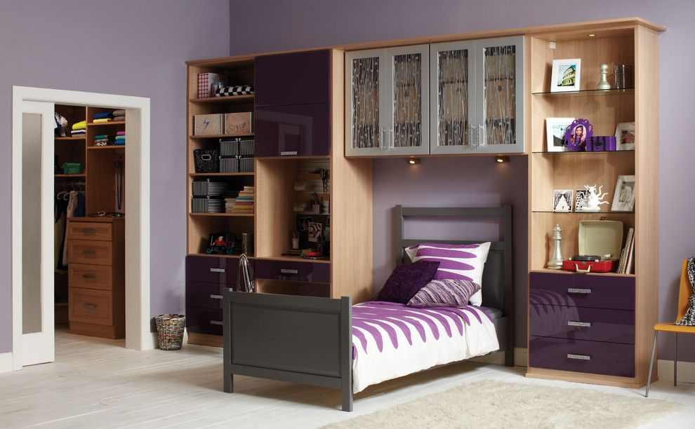 Closet Rod Height For A Bedroom With Storage And Bedrooms By California Closets Albany