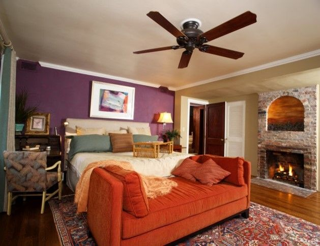 Consign to Design for a  Bedroom with a  and Tryon, Nc by Consign & Design, Llc