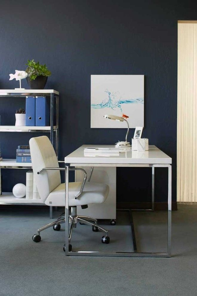 Dania Furniture for a Contemporary Home Office with a Contemporary and Dania Furniture by Dania Furniture