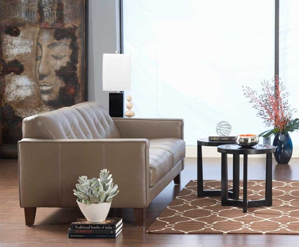 Dania Furniture for a Contemporary Living Room with a Contemporary and Dania Furniture by Dania Furniture