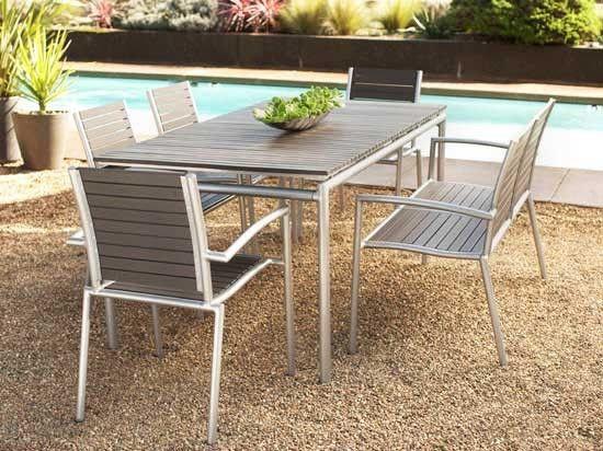 Dania Furniture for a Contemporary Patio with a Contemporary and Dania Furniture by Dania Furniture
