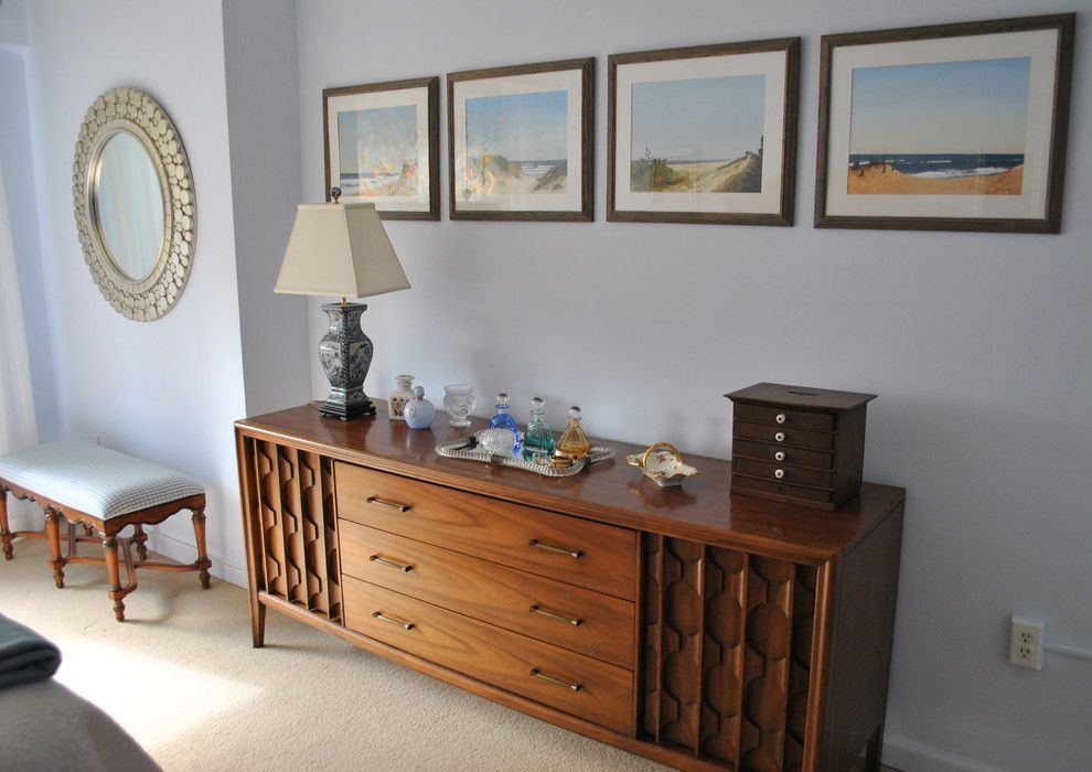 Delaware Auto Auction For A Midcentury Bedroom With A Mid Century Modern  And Mid Century Modern