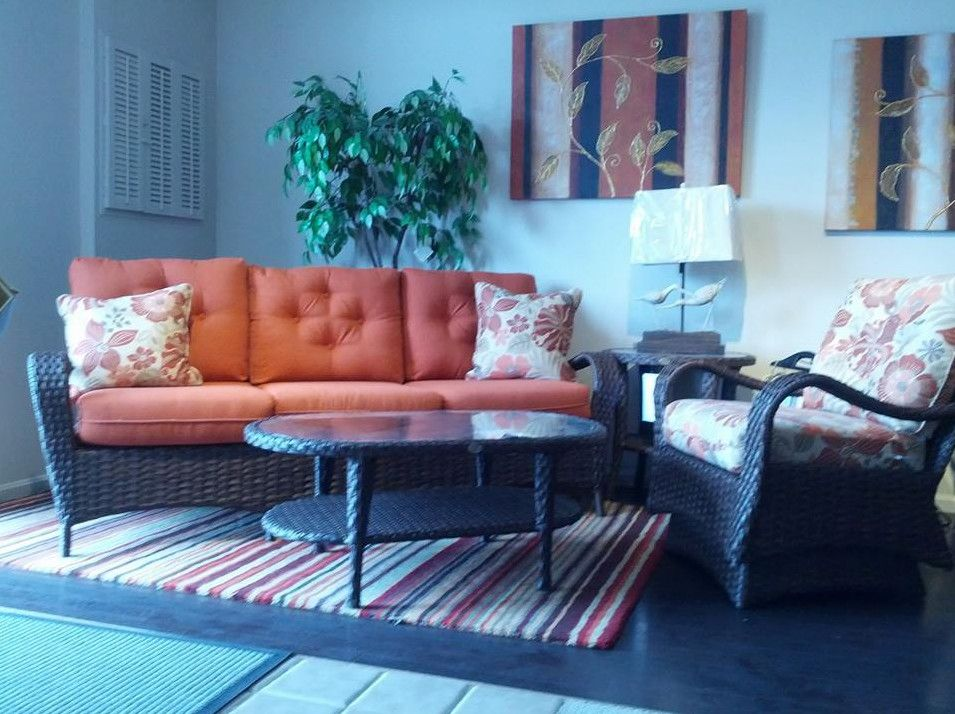 Dewey Furniture for a  Spaces with a  and Gallery by Dewey Furniture & Carpet