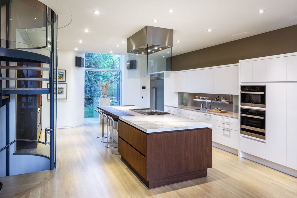 kitchen design centre downsview kitchens for a contemporary kitchen with a glass 12362