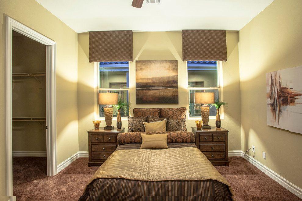 Dr Horton Las Vegas for a  Spaces with a  and Dr   Pine Ridge Estates   5100 by Design Source Interiors Las Vegas
