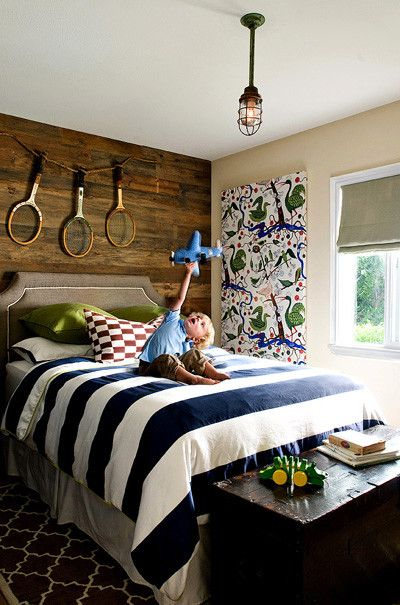 Duvet Cover Definition for a Modern Kids with a Modern and Child's Play by Jute Interior Design