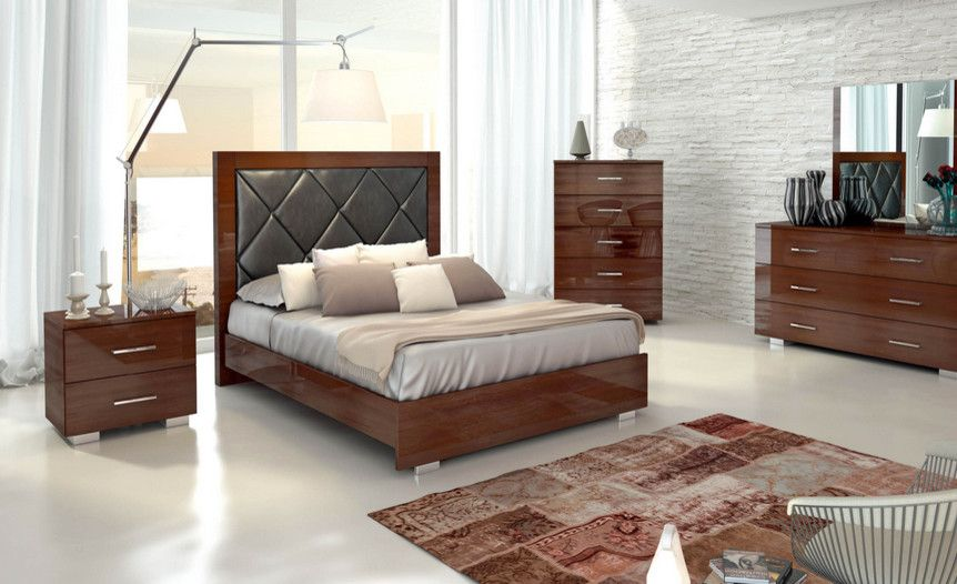 Esf Furniture for a  Bedroom with a Bedroom Furniture and Furniture by ESF Wholesale Furniture