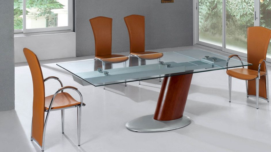 Esf Furniture for a  Dining Room with a European Style and Furniture by Esf Wholesale Furniture