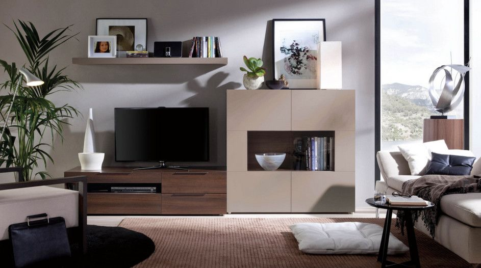 Esf Furniture for a  Living Room with a Bedroom Furniture and Furniture by Esf Wholesale Furniture