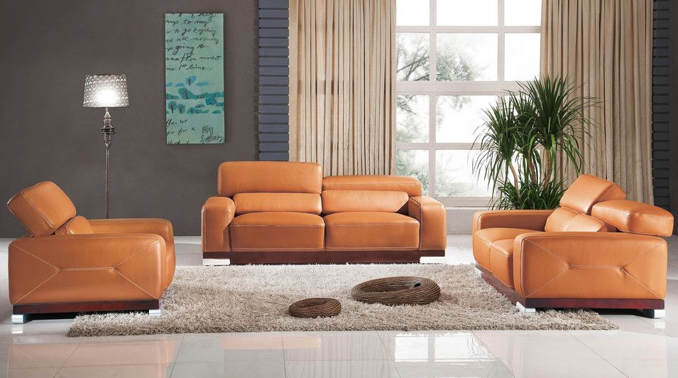 Esf Furniture for a  Living Room with a Furniture and Furniture by Esf Wholesale Furniture