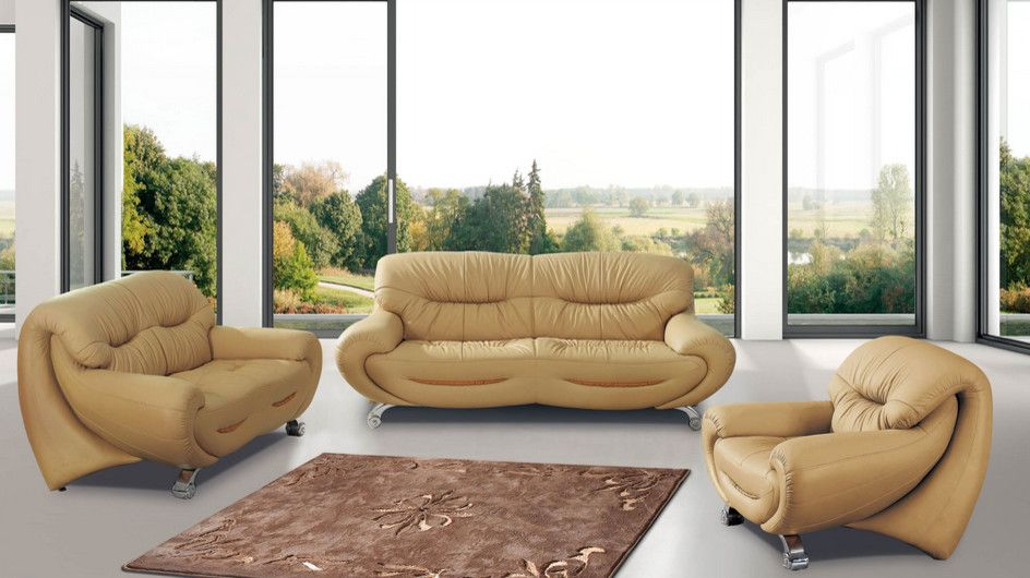 Esf Furniture for a  Living Room with a Living Room Furniture and Furniture by Esf Wholesale Furniture