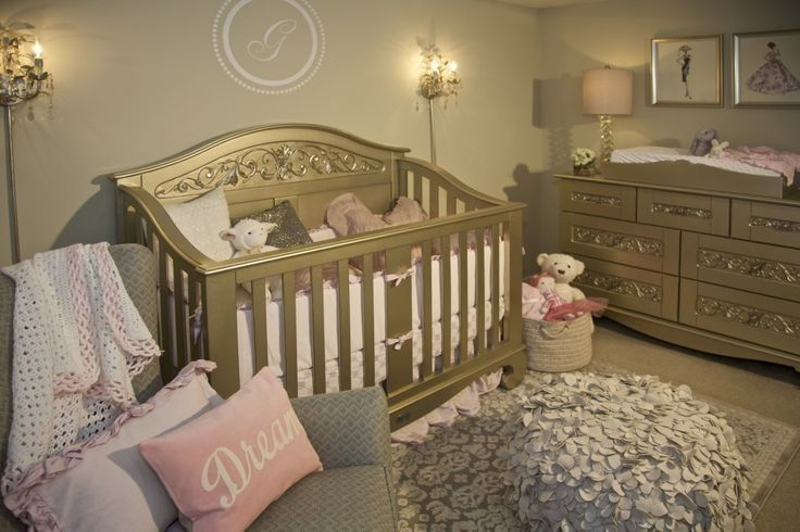 Fansedge Promo Code for a  Nursery with a 7 Drawer Dresser and What We Can Do for You! Rppkids by Rooms for a Prince and Princess