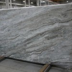 Fantasy Brown Granite for a  Spaces with a Fantasy Brown and New Shipment by Ap Marble & Granite