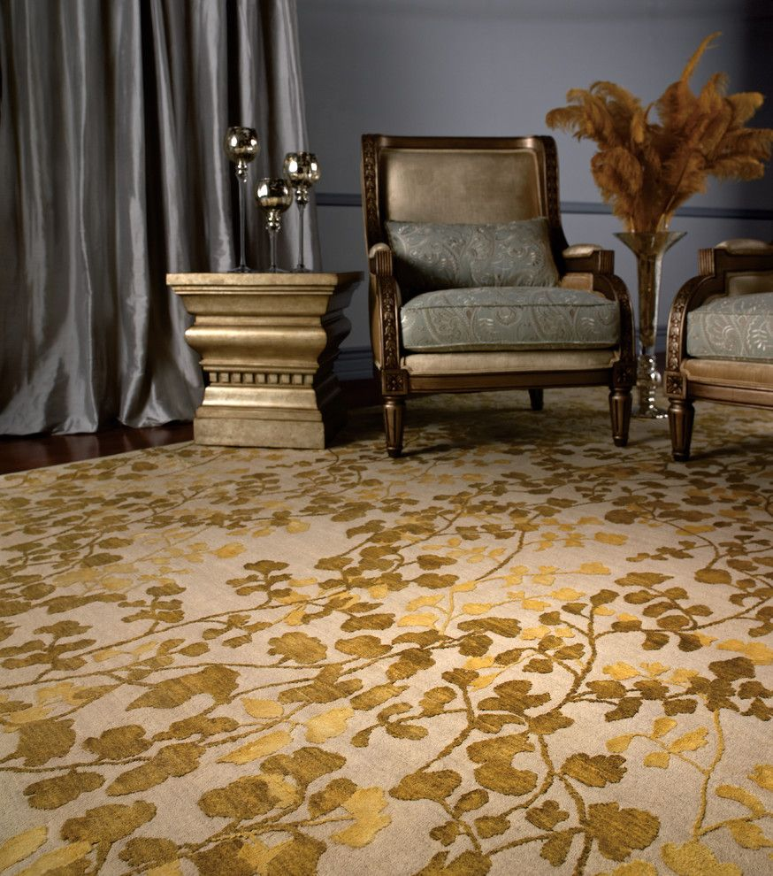Feizy for a  Living Room with a  and Feizy Rugs by Feizy Rugs