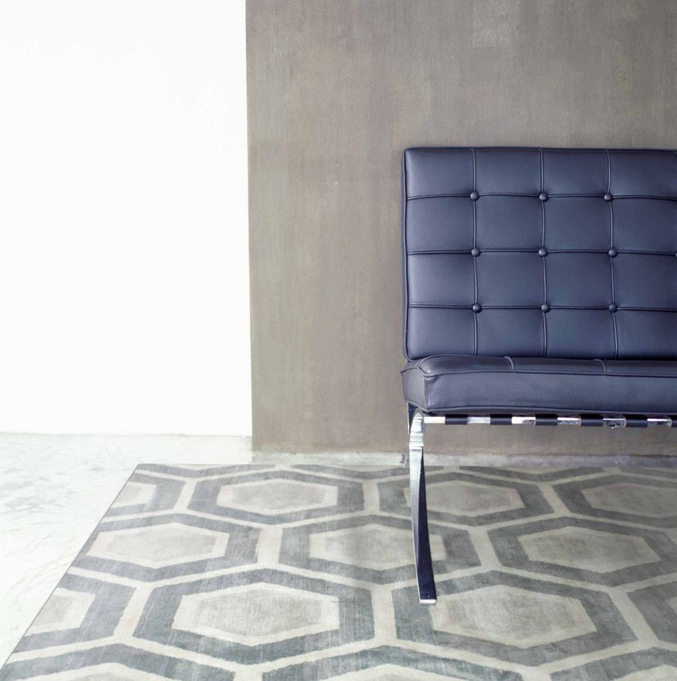 Feizy for a  Spaces with a  and Feizy Rugs by Feizy Rugs