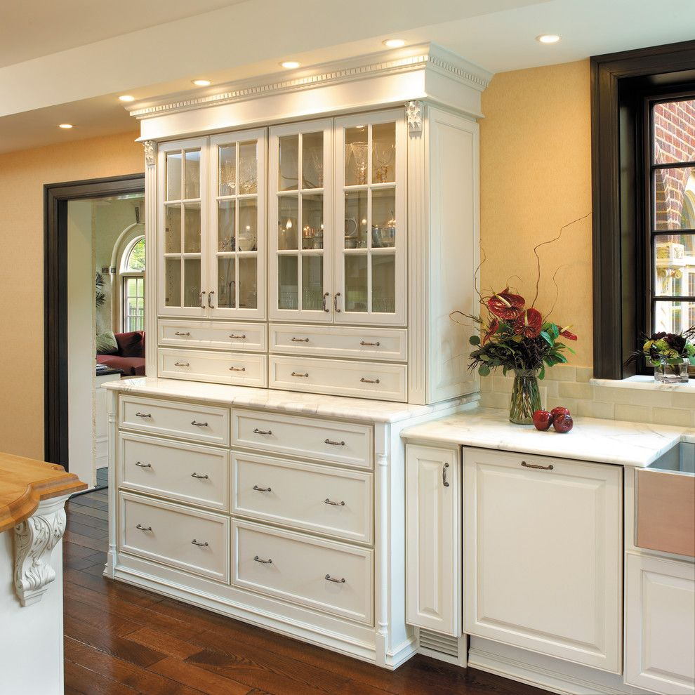 Fieldstone kitchen cabinets reviews home for Kitchen cabinets reviews