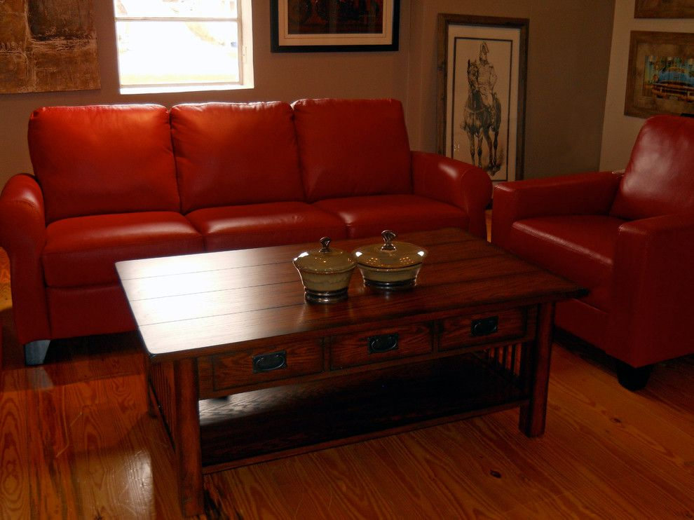 Gladhill Furniture for a Traditional Living Room with a Sofa and Our Rooms by Gladhill Furniture