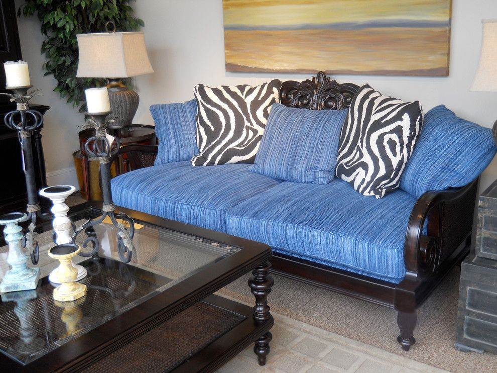 Gladhill Furniture for a Traditional Living Room with a Table and Our Rooms by Gladhill Furniture