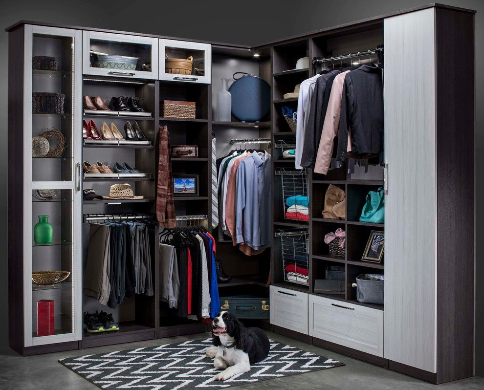 Hafele America for a  Closet with a Closet Lighting and Hafele America Closet Ideas by Hafele America Co.