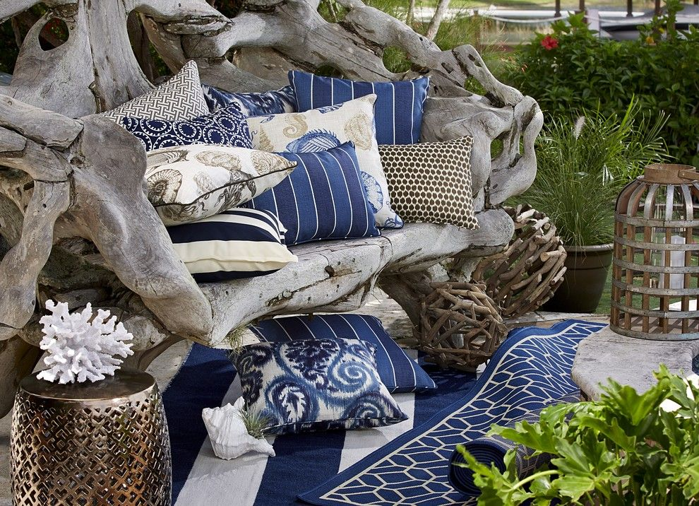Haverty Furniture for a  Patio with a  and Havertys Outdoor Furniture by Havertys Furniture