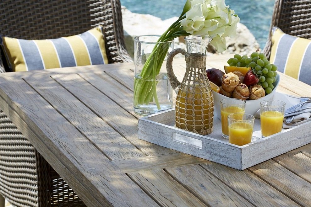 Havertys for a  Patio with a  and Havertys Outdoor Furniture by Havertys Furniture