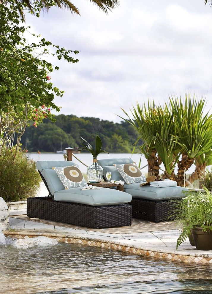 Havertys for a  Pool with a  and Havertys Outdoor Furniture by Havertys Furniture