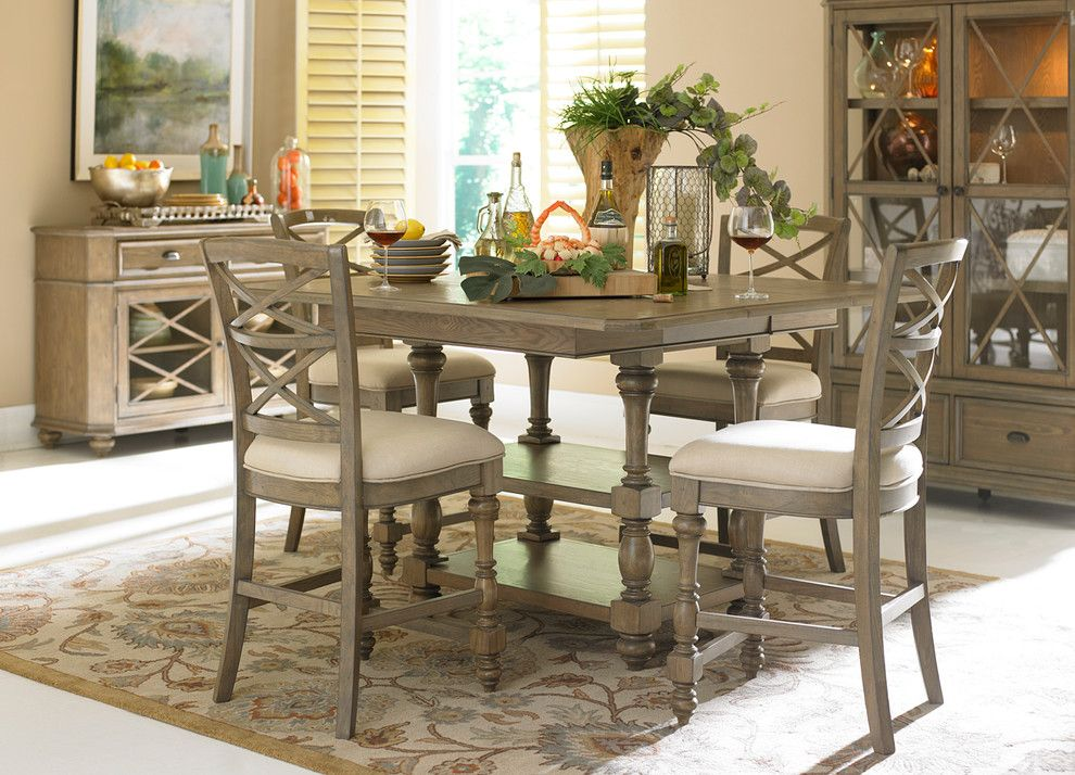 Havertys for a Traditional Dining Room with a Traditional and Havertys Furniture by Havertys Furniture