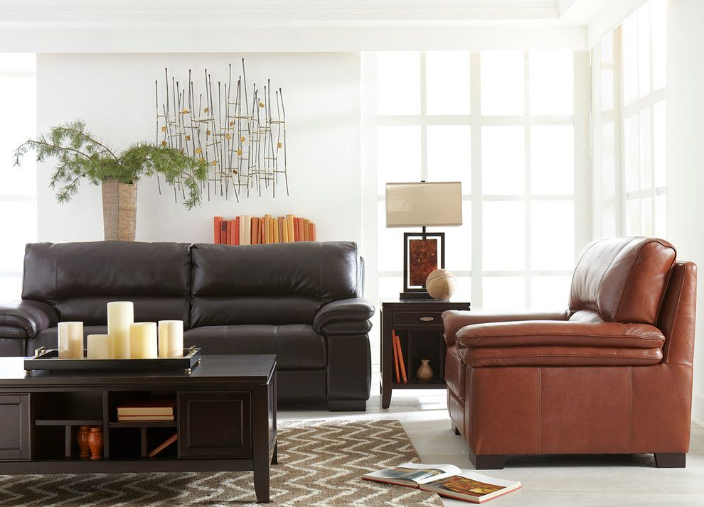 Havertys for a Traditional Living Room with a Traditional and Havertys Furniture by Havertys Furniture