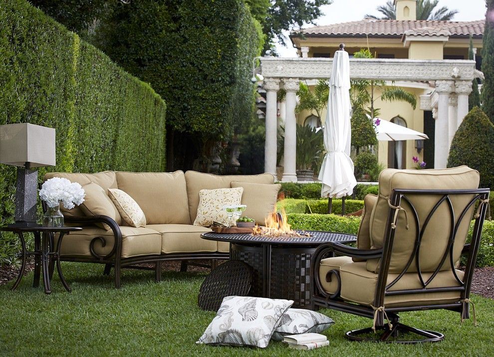 Havertys Furniture for a  Patio with a  and Havertys Outdoor Furniture by Havertys Furniture