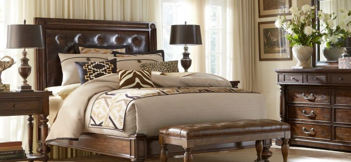 Havertys Furniture for a Traditional Bedroom with a Traditional and Havertys Furniture by Havertys Furniture