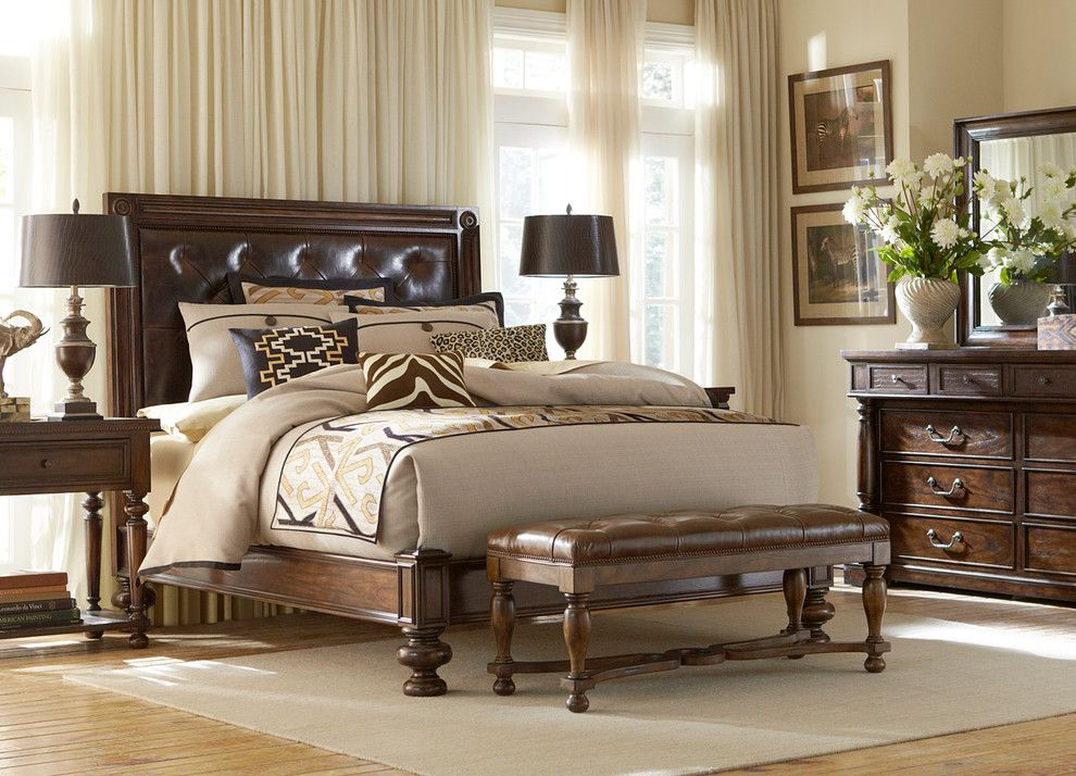 cherry to w com regarding pertaining haverty deep attractive finish set stylish bed havertys classic bedroom furniture wicker sleigh thesoundlapse elegant