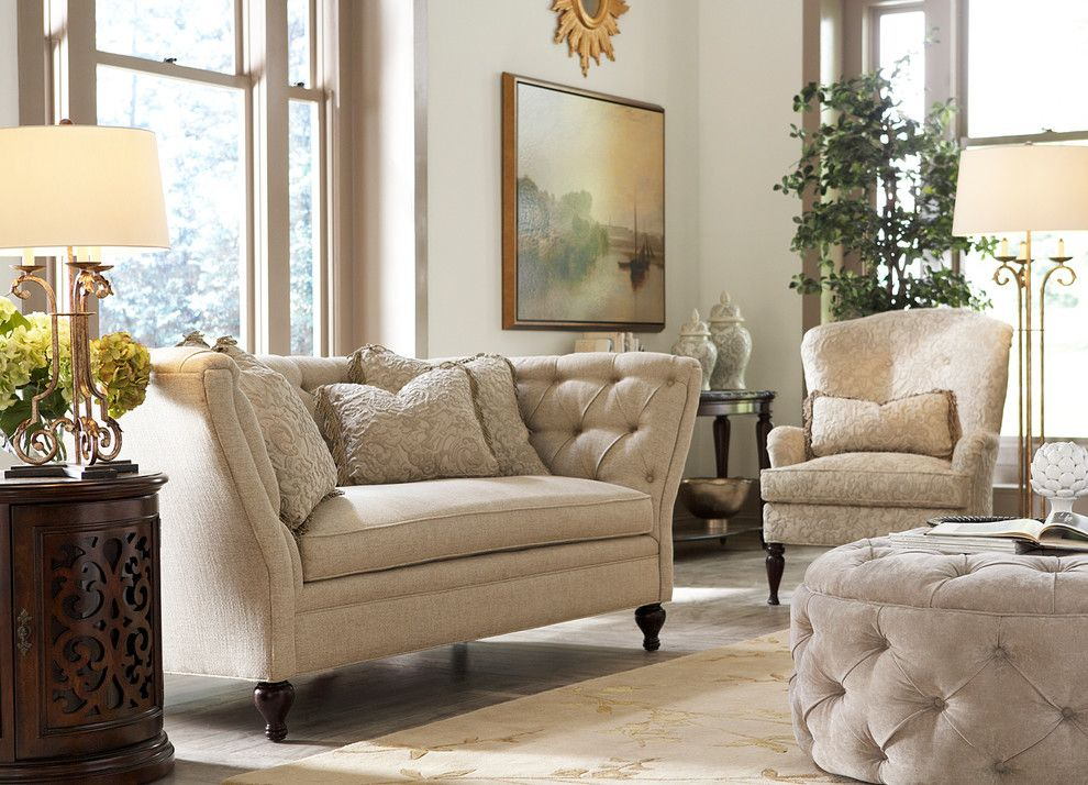 Havertys Furniture for a Traditional Living Room with a Traditional and Havertys Furniture by Havertys Furniture