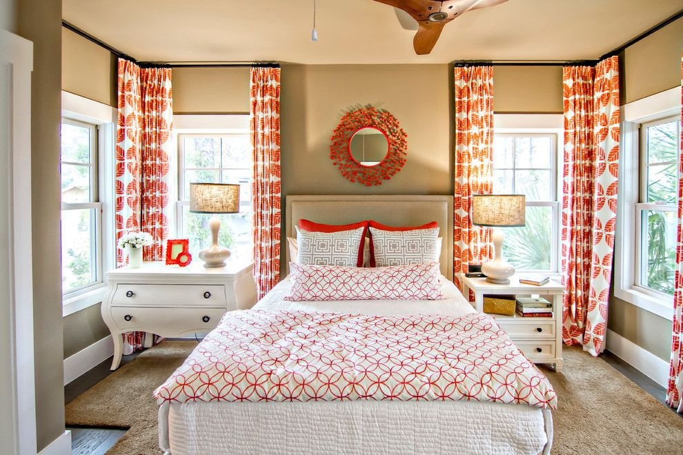 Hgtv Smart Home for a Tropical Bedroom with a Area Rugs and Hgtv Smart Home 2013 by Glenn Layton Homes