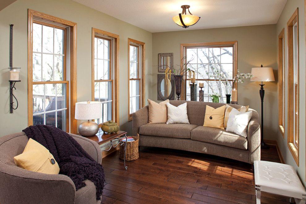 Beautiful Hom Furniture In Little Canada Minn Which Incorporates
