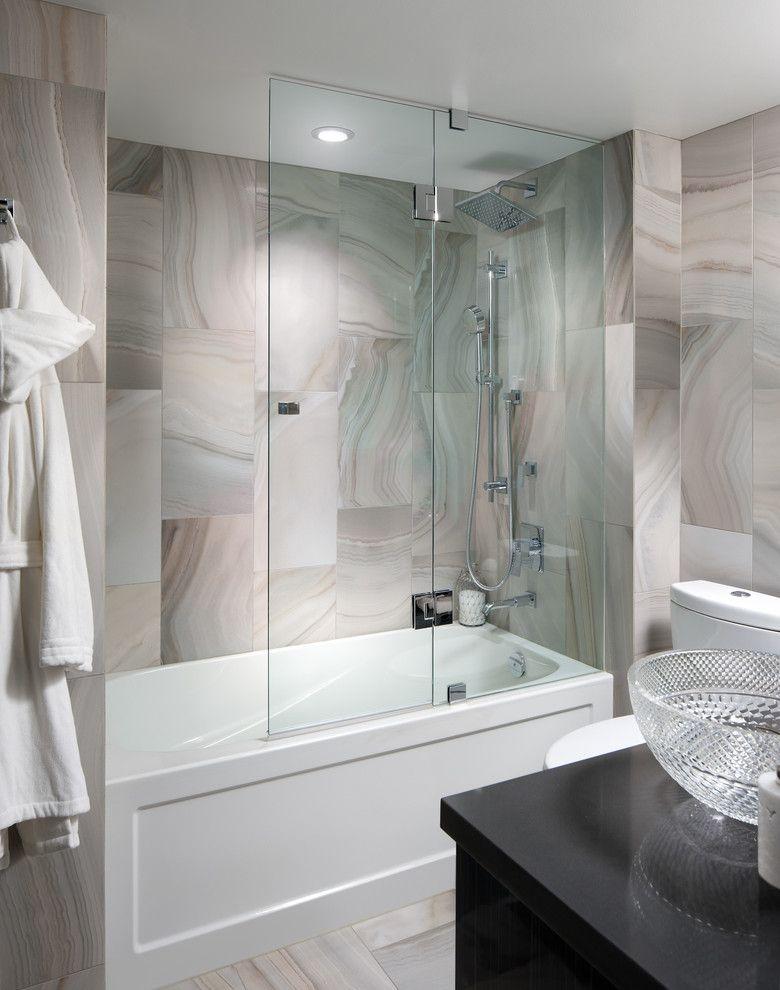 How To Clean Bathroom Gl Zef Jam